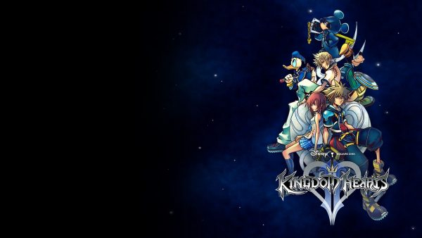 kh-wallpaper-HD6-600x338