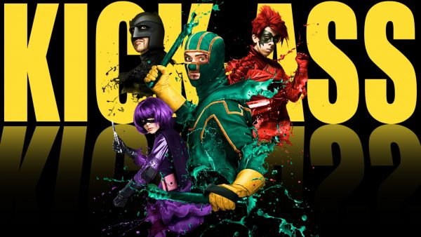 kickass-wallpapers-HD1-600x338