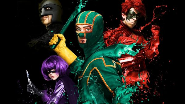 kickass-wallpapers-HD2-600x338