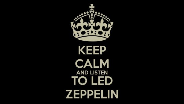 led-zeppelin-iphone-wallpaper-HD-600x338