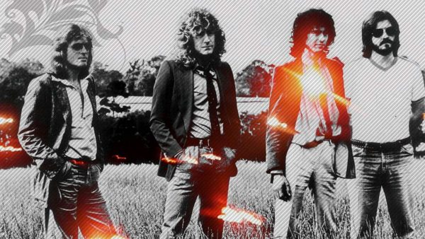 led-zeppelin-iphone-wallpaper-HD1-600x338