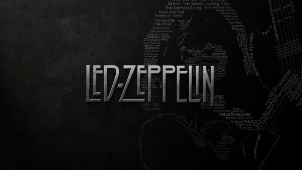 led-zeppelin-iphone-wallpaper-HD4-600x338