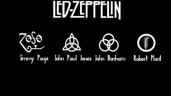 led-zeppelin-iphone-wallpaper-HD5-600x338