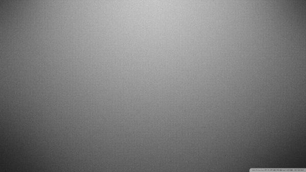 light-gray-wallpaper-HD1-600x338