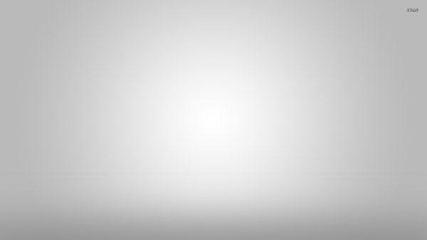 light-gray-wallpaper-HD2-600x338