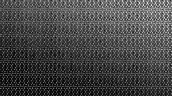 light-gray-wallpaper-HD8-600x338