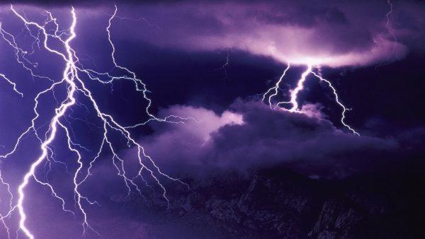lightning-wallpapers-HD-600x338