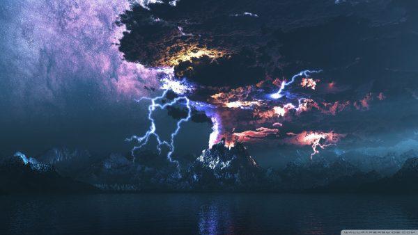 lightning-wallpapers-HD3-600x338