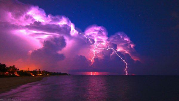 lightning-wallpapers-HD8-600x338