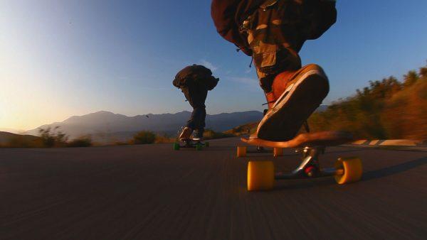longboarding-wallpaper-HD8-600x338