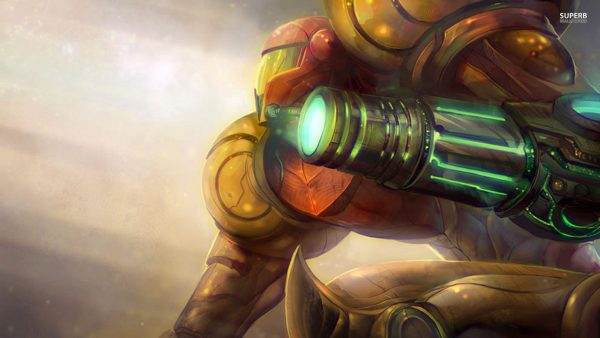 metroid-prime-wallpaper-HD1-600x338