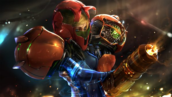 metroid-prime-wallpaper-HD3-600x338