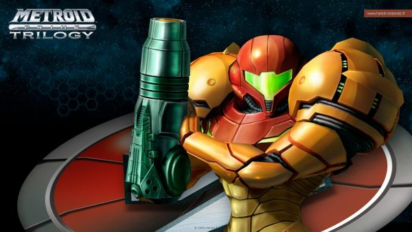 metroid-prime-wallpaper-HD4-600x338