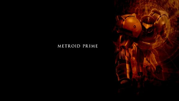 metroid-prime-wallpaper-HD7-600x338