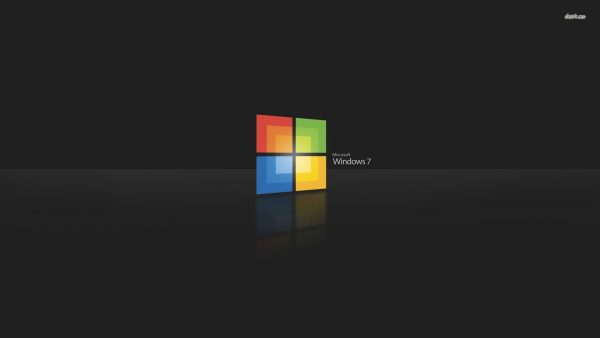 microsoft-windows-wallpaper-HD1-600x338