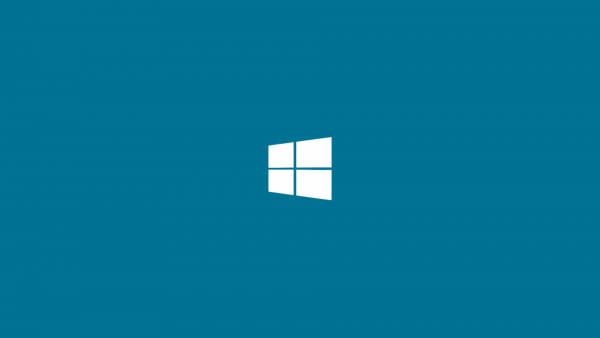 microsoft-windows-wallpaper-HD5-600x338