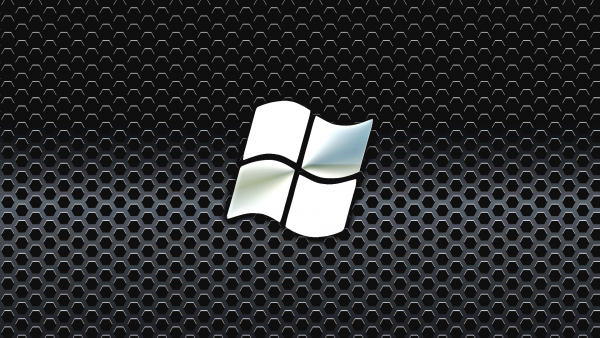 microsoft-windows-wallpaper-HD6-1-600x338