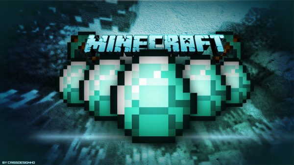 minecraft-diamond-wallpaper-HD3-600x338