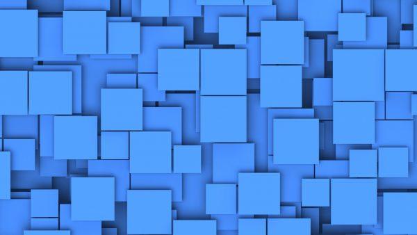moroccan-tile-wallpaper-HD5-600x338