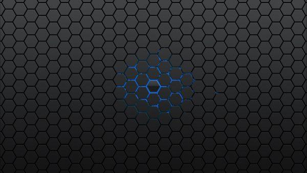 moroccan-tile-wallpaper-HD8-600x338
