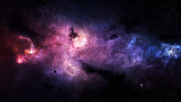 nebula-wallpapers-HD1-600x338