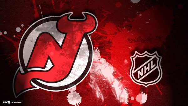 new-jersey-devils-wallpaper-HD1-600x338