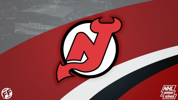 new-jersey-devils-wallpaper-HD4-600x338