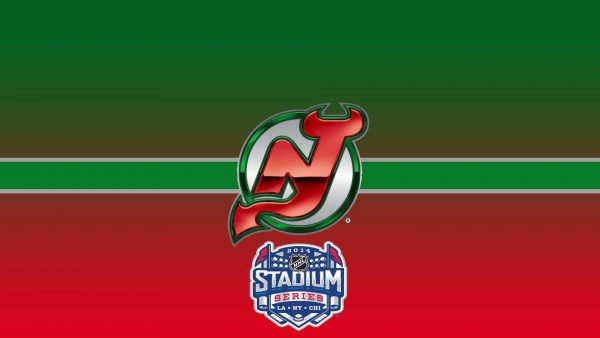 new-jersey-devils-wallpaper-HD8-600x338