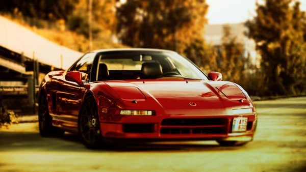 nsx-wallpaper-HD1-600x338