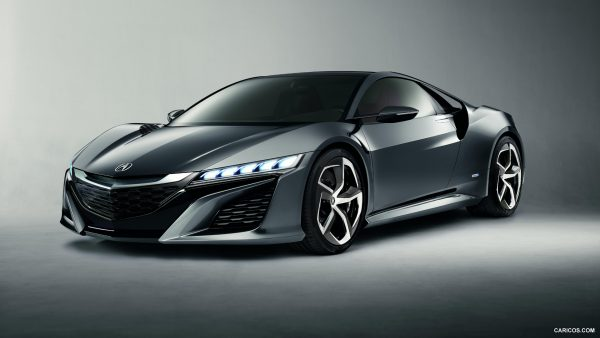 nsx-wallpaper-HD2-600x338