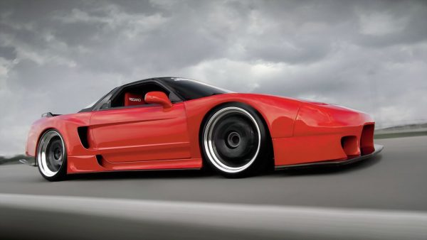 nsx-wallpaper-HD8-600x338