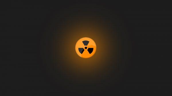 nuke-wallpaper-HD8-600x338