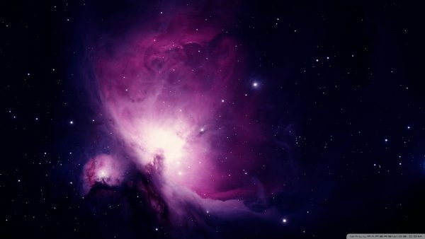 orion-nebula-wallpaper-HD1-600x338