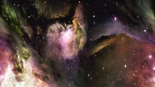 orion-nebula-wallpaper-HD4-600x338