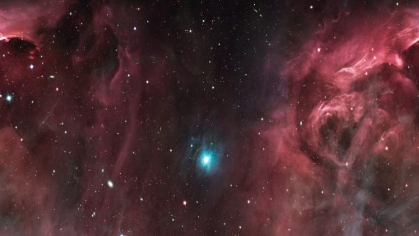 orion-nebula-wallpaper-HD8-600x338