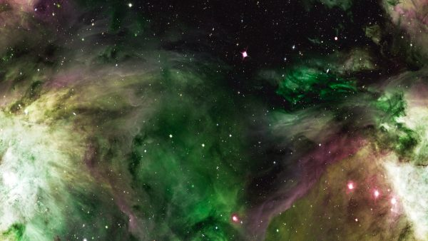 orion-nebula-wallpaper-HD9-600x338