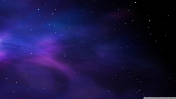 purple-and-blue-wallpaper-HD1-600x338