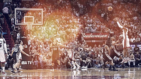 ray-allen-wallpaper-HD2-600x338