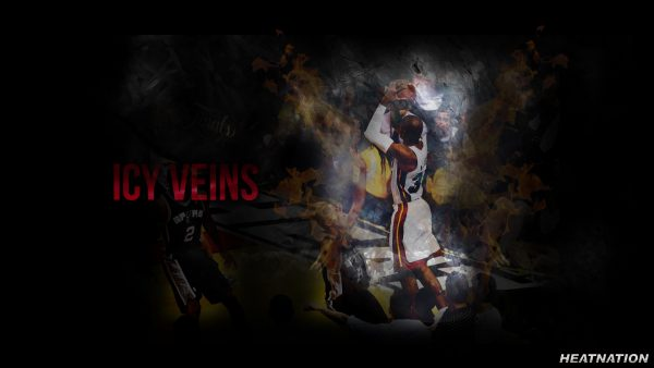 ray-allen-wallpaper-HD3-600x338