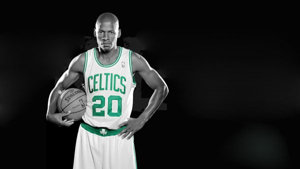 ray-allen-wallpaper-HD4-600x338
