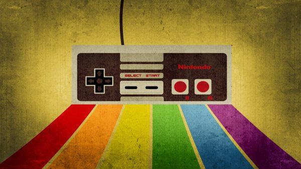 retro-gaming-wallpaper-HD3-600x338