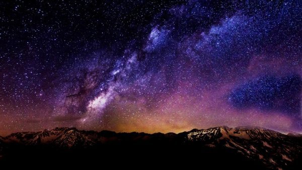 shooting-star-wallpaper-HD9-600x338