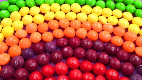 skittles-wallpaper-HD1-600x338