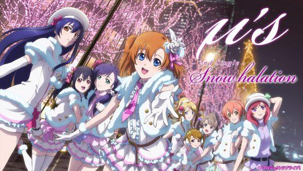 snow-live-wallpaper-HD5-600x338