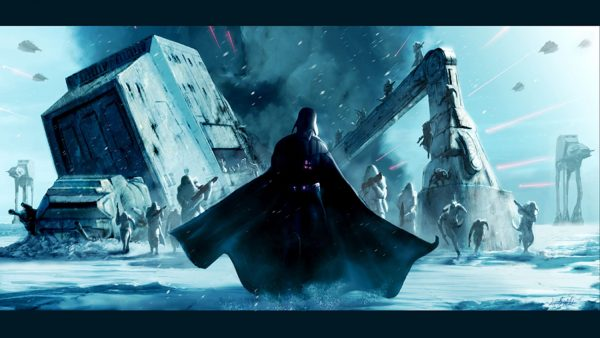 star-wars-live-wallpaper-HD6-600x338