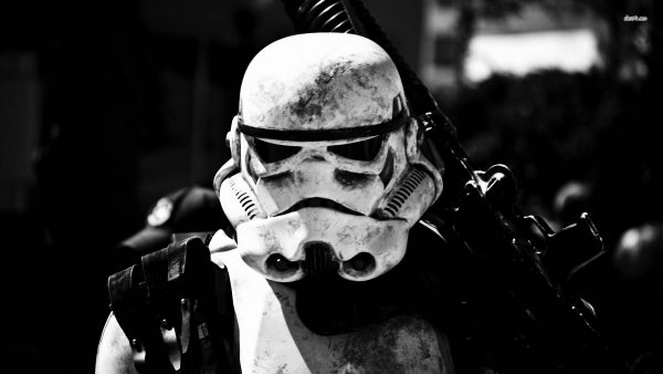 storm-trooper-wallpaper-HD10-600x338