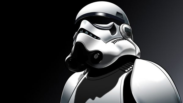 storm-trooper-wallpaper-HD2-600x338