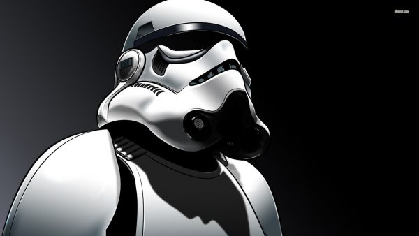 storm-trooper-wallpaper-HD3-600x338