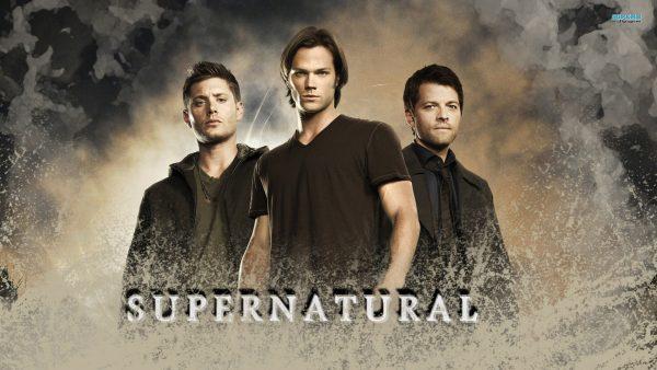supernatural-phone-wallpaper-HD1-600x338