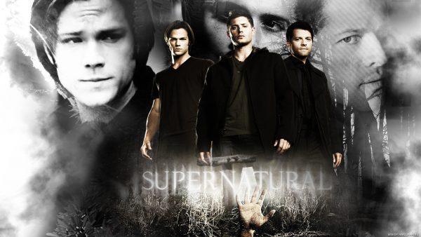 supernatural-phone-wallpaper-HD7-600x338